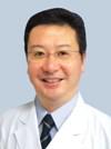 高橋 浩一 医師
